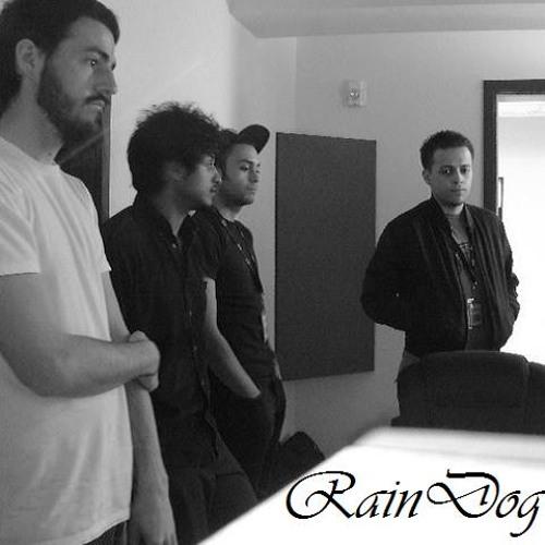 RainDogMusic's avatar