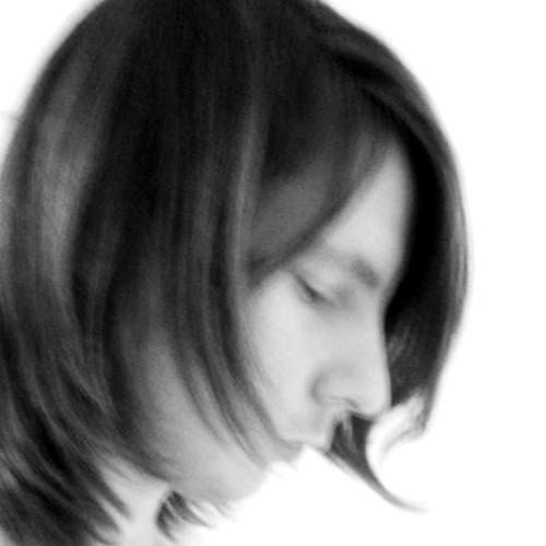 Glenn Liljestrand's avatar