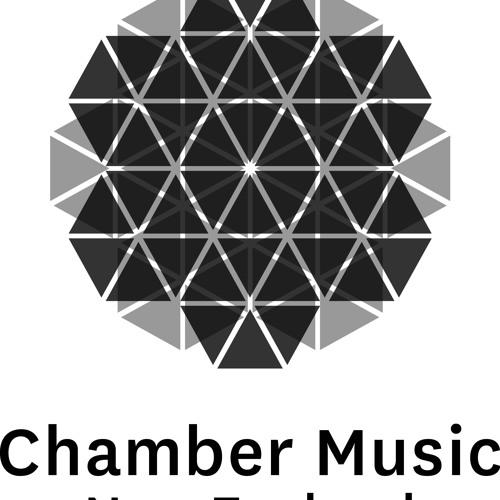 ChamberMusicNZ's avatar