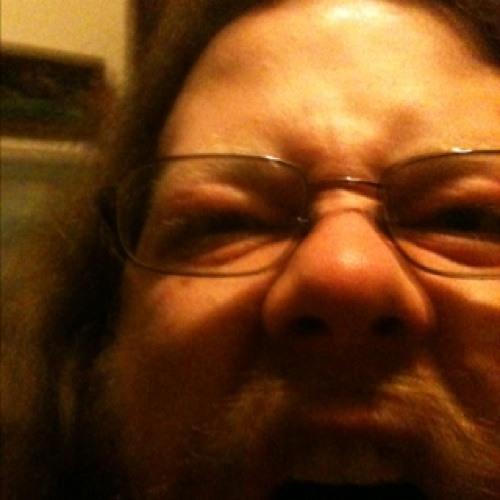 Thefuryofastolenchild's avatar