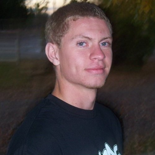 BT Dubz's avatar
