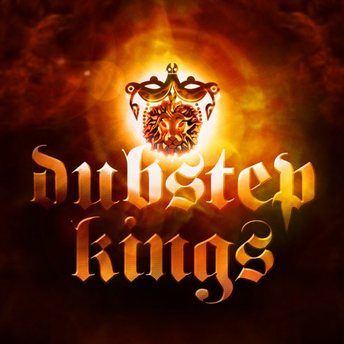 DUBSTEP KINGS OFFICIAL's avatar