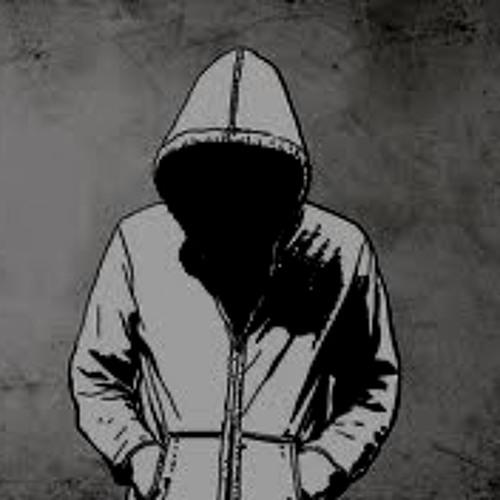 JayLost's avatar