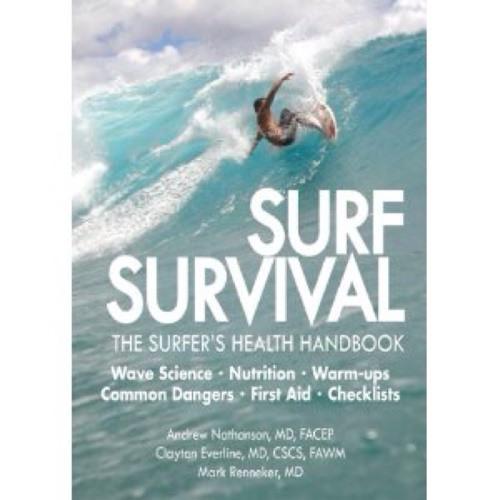 Surf Survival's avatar