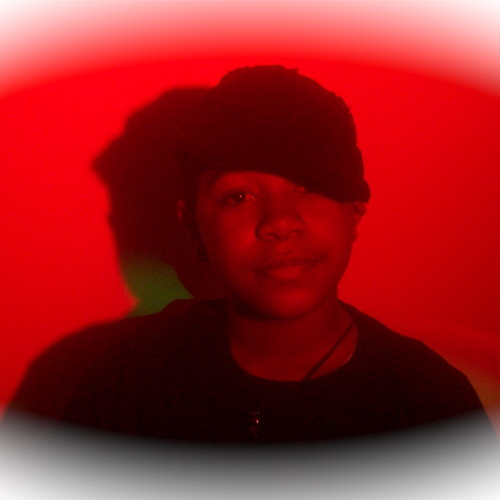 DJ Success's avatar