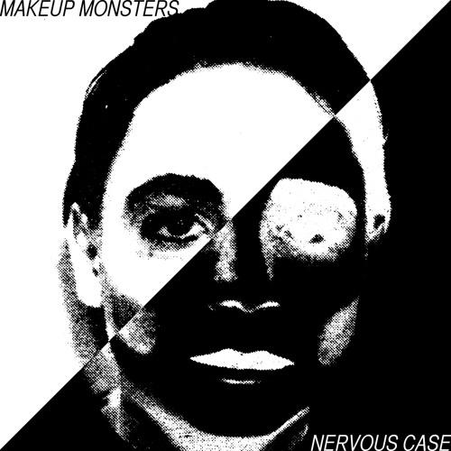 makeupmonsters's avatar