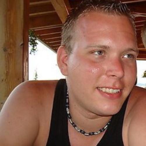 joep_mulder's avatar