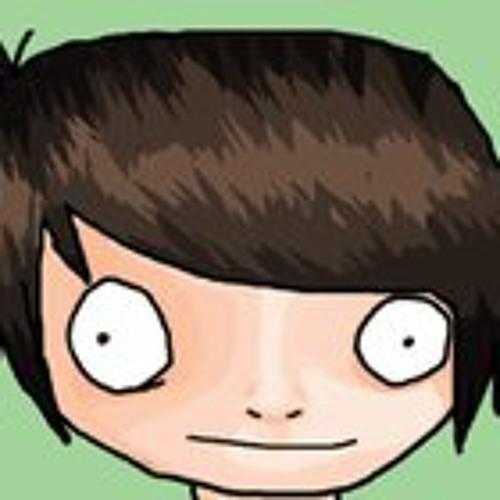 Manuel Neko's avatar