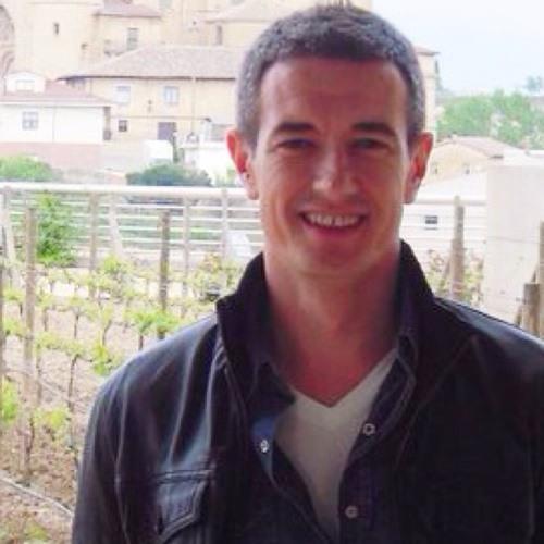 MiquelM's avatar