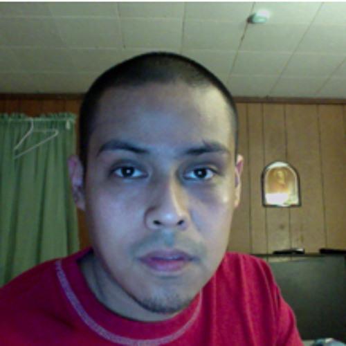 El Morro's avatar