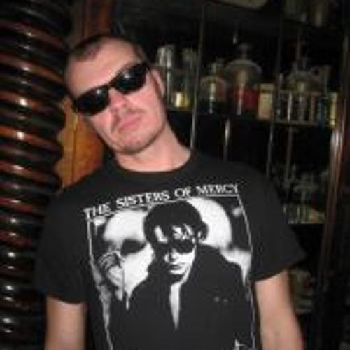 Christo Genov's avatar