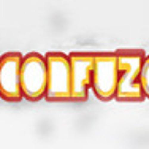 Confuzon's avatar