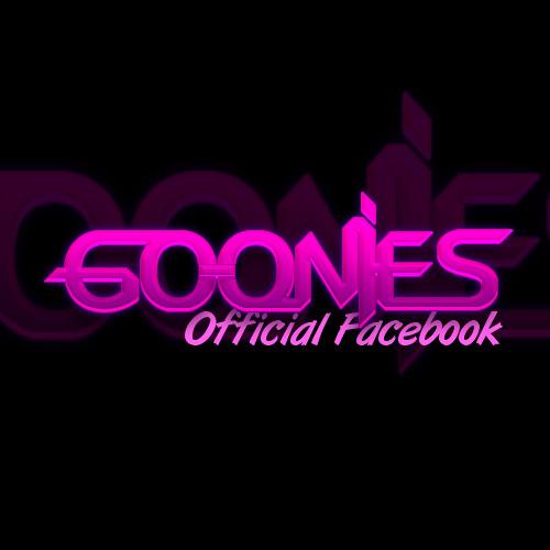 Goonies - Pure Emotions (Original Mix) Preview 2012