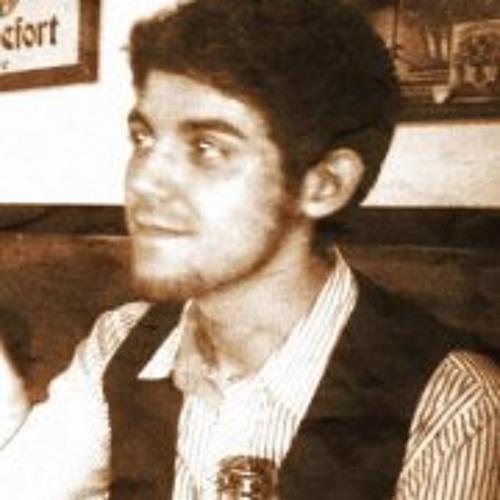 Roberto Artero Sancho's avatar