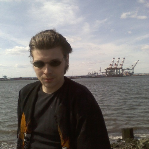 DJ Draven.'s avatar