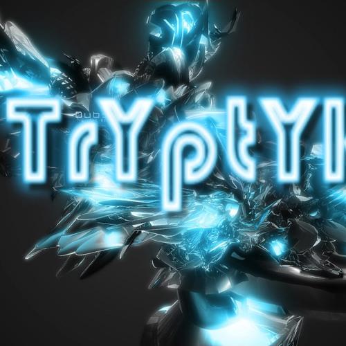 Tryptyk's avatar