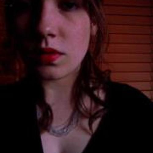 aliceness's avatar