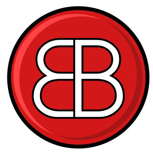 Beatbakkerij's avatar