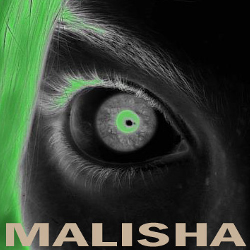 Malisha's avatar