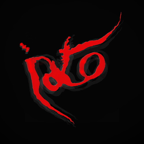 IATO's avatar