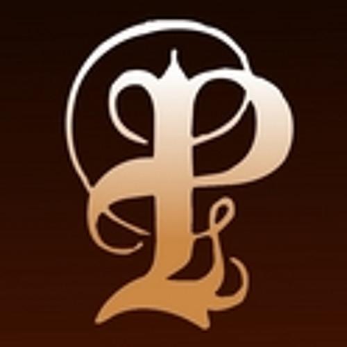 partizipator's avatar
