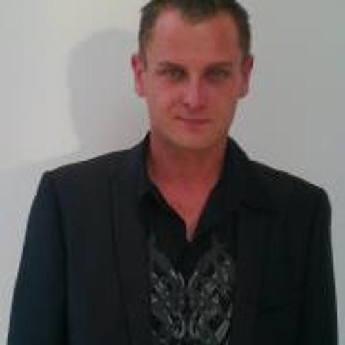 Wiktor Pacocha's avatar