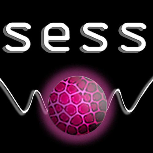 Sensession's avatar