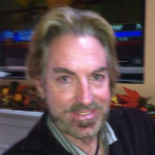 Dennis Daniels's avatar