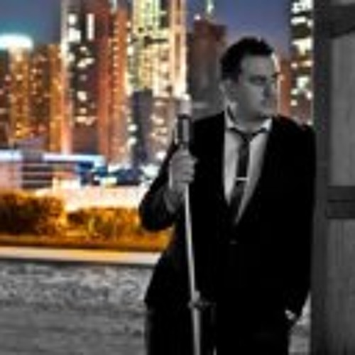 Ciaran Fox 1's avatar