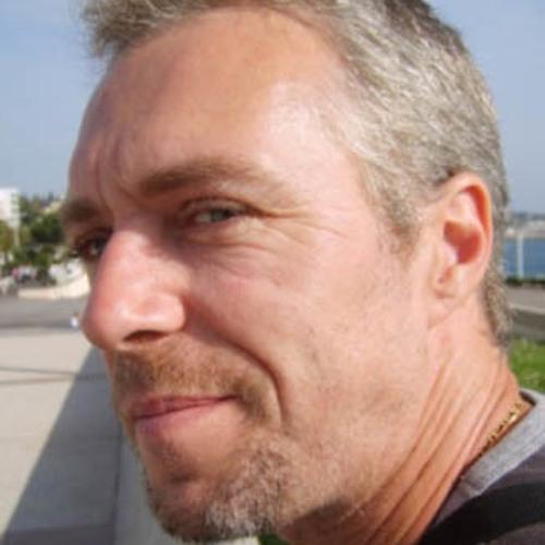 Pascal8361091's avatar