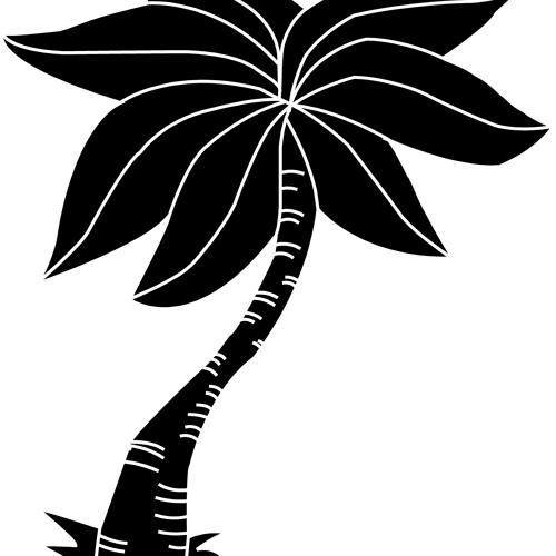 Tahiti mutante
