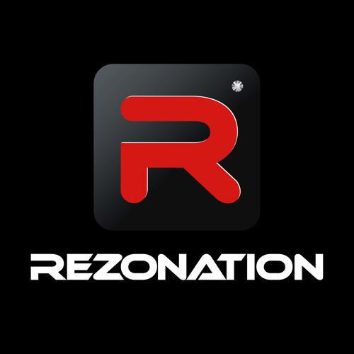 Rezonation Studio's avatar