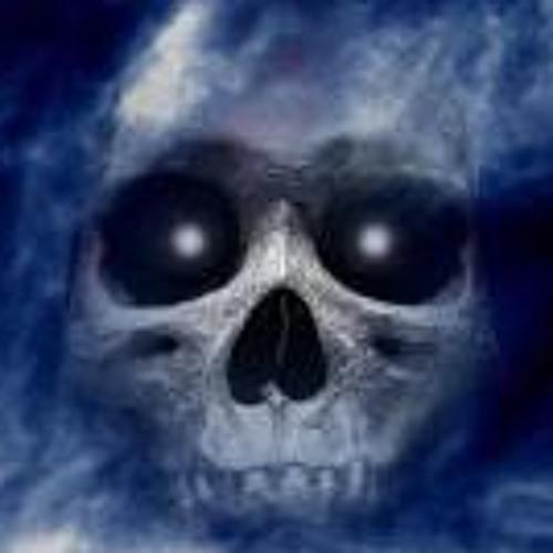 Bacillvs Cerevs 1's avatar