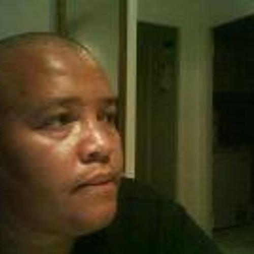 lionelboois's avatar
