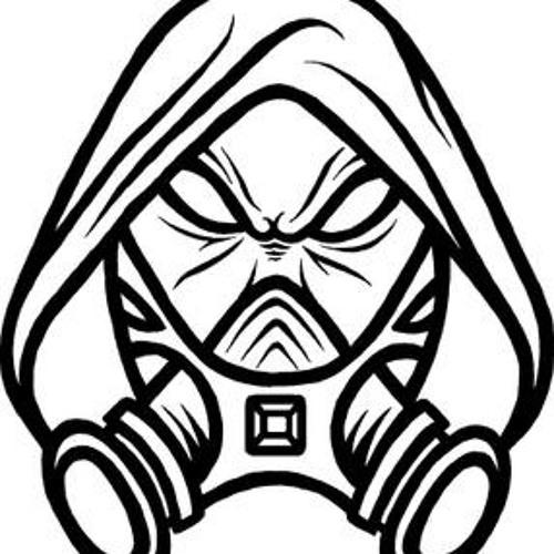 mufexx's avatar