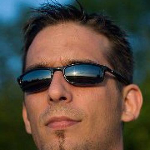 Sven Poettner's avatar