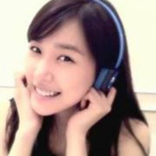 Tiffany Hwang 1's avatar