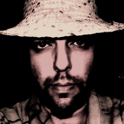 Juscelim Capitão's avatar