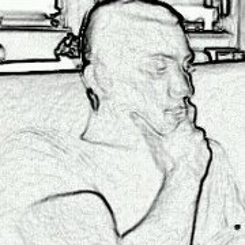 !LX!'s avatar