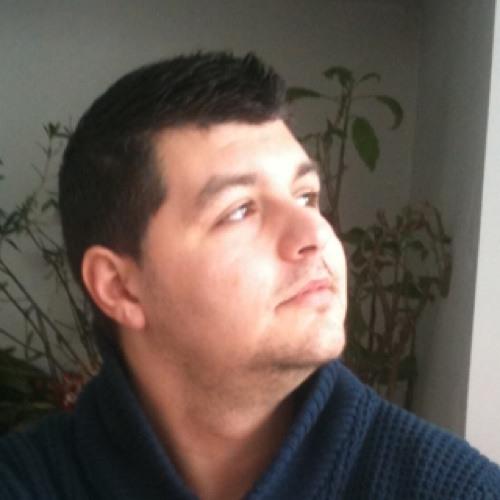 baloo87's avatar
