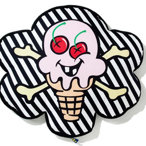 icecream777's avatar