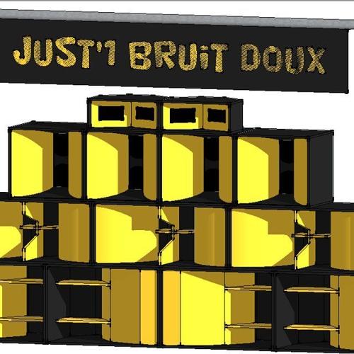 Buey J1BD's avatar