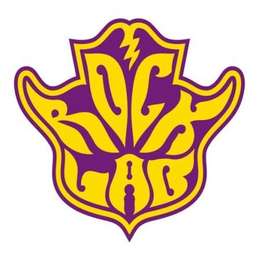 Rocklab's avatar