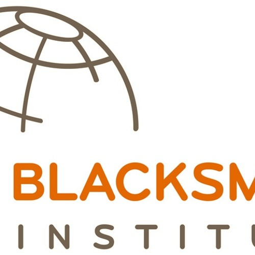 Blacksmith Aidworks Interview 18012012