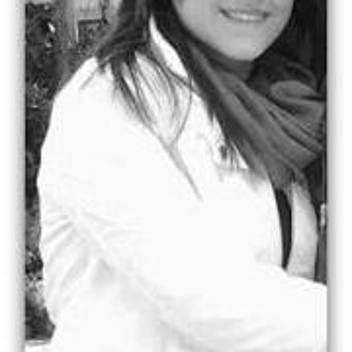 Ludovica Casaccio's avatar