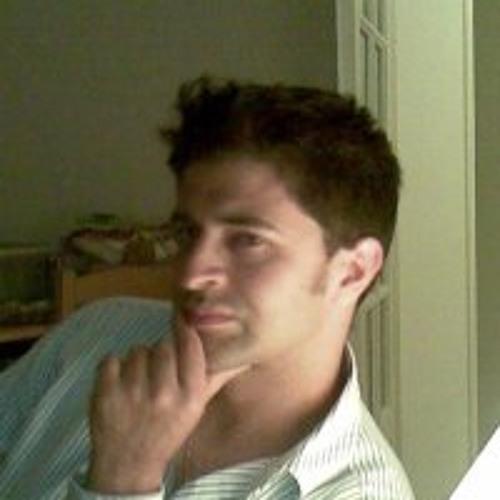 klaher's avatar