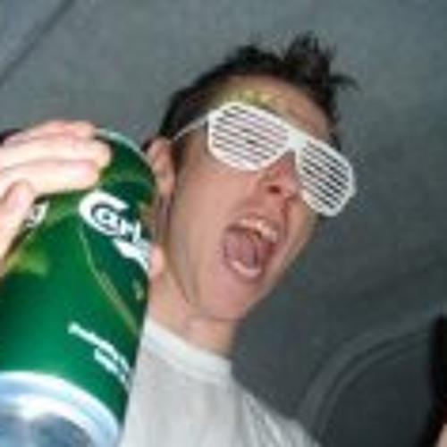 Craig Turnbull's avatar