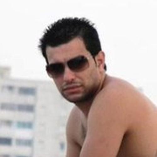 Mohamed Bellakhoua's avatar
