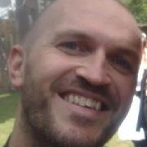 richardronaldwilson's avatar