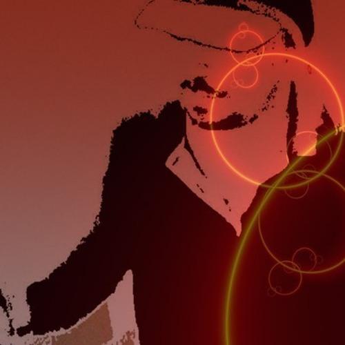 ENO-10's avatar